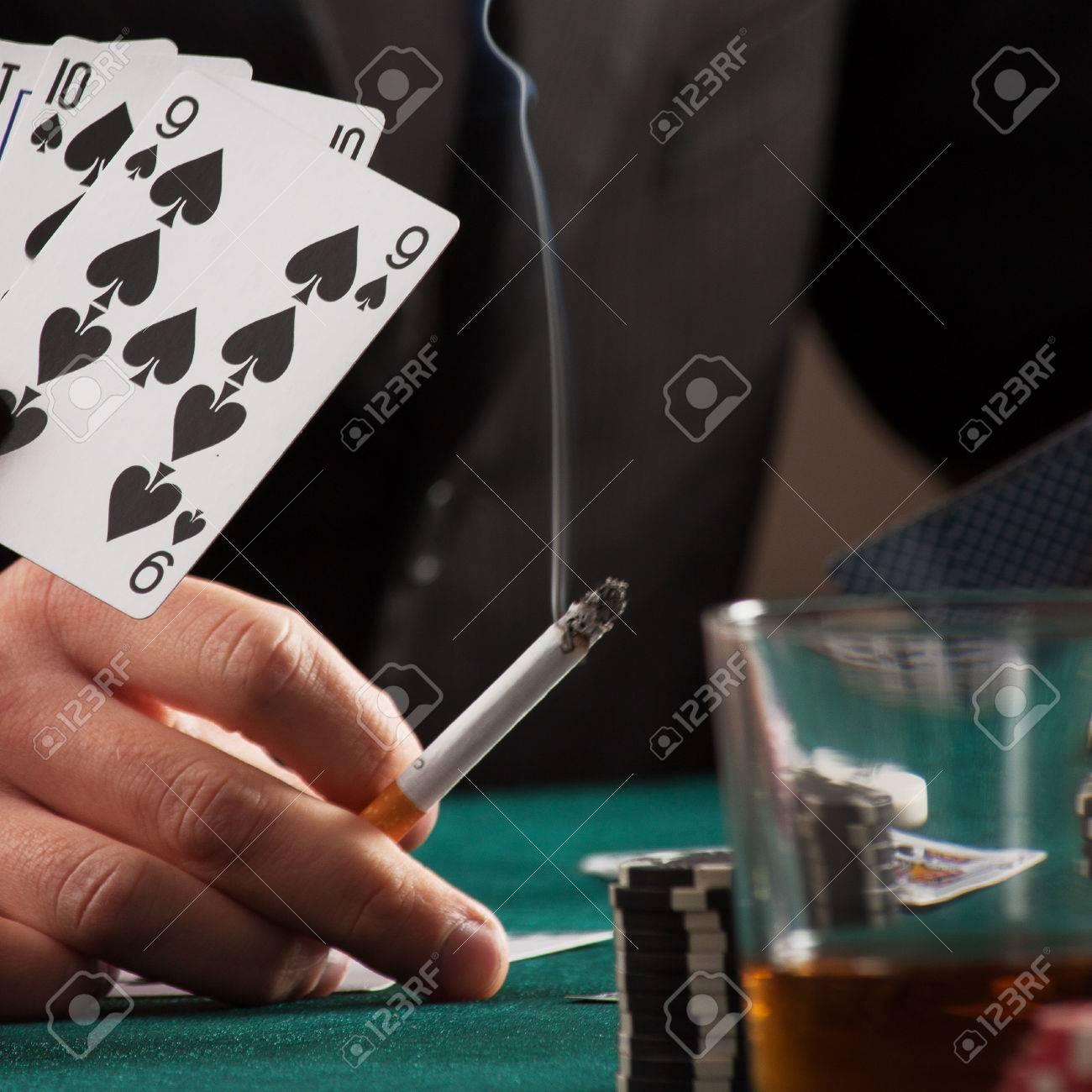 Slots wonder 4