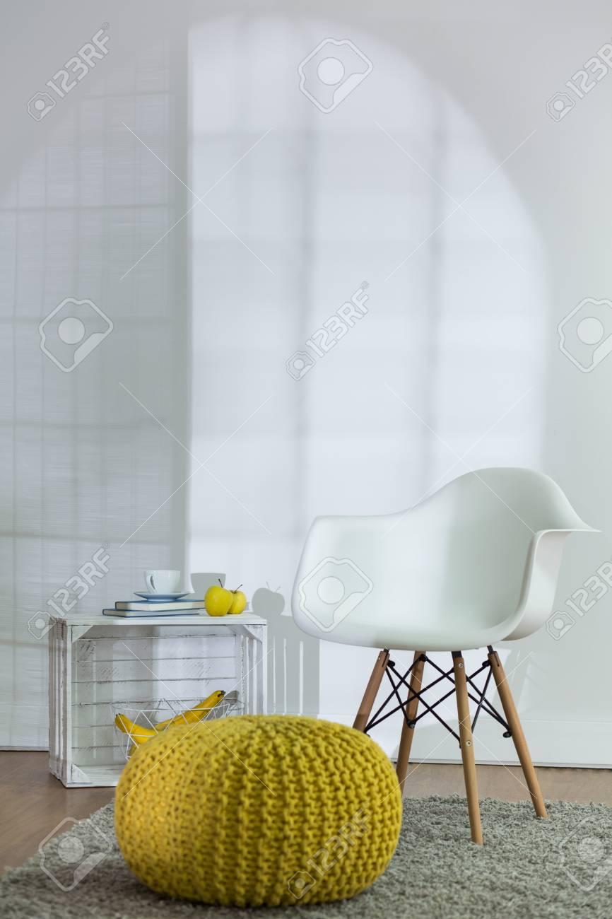 Großzügig Neues Modernes Wohnzimmer Design Ideen - Images for ...