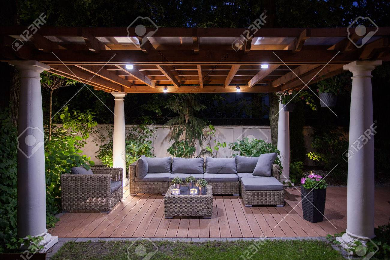 outdoor lighting images u0026 stock pictures royalty free outdoor
