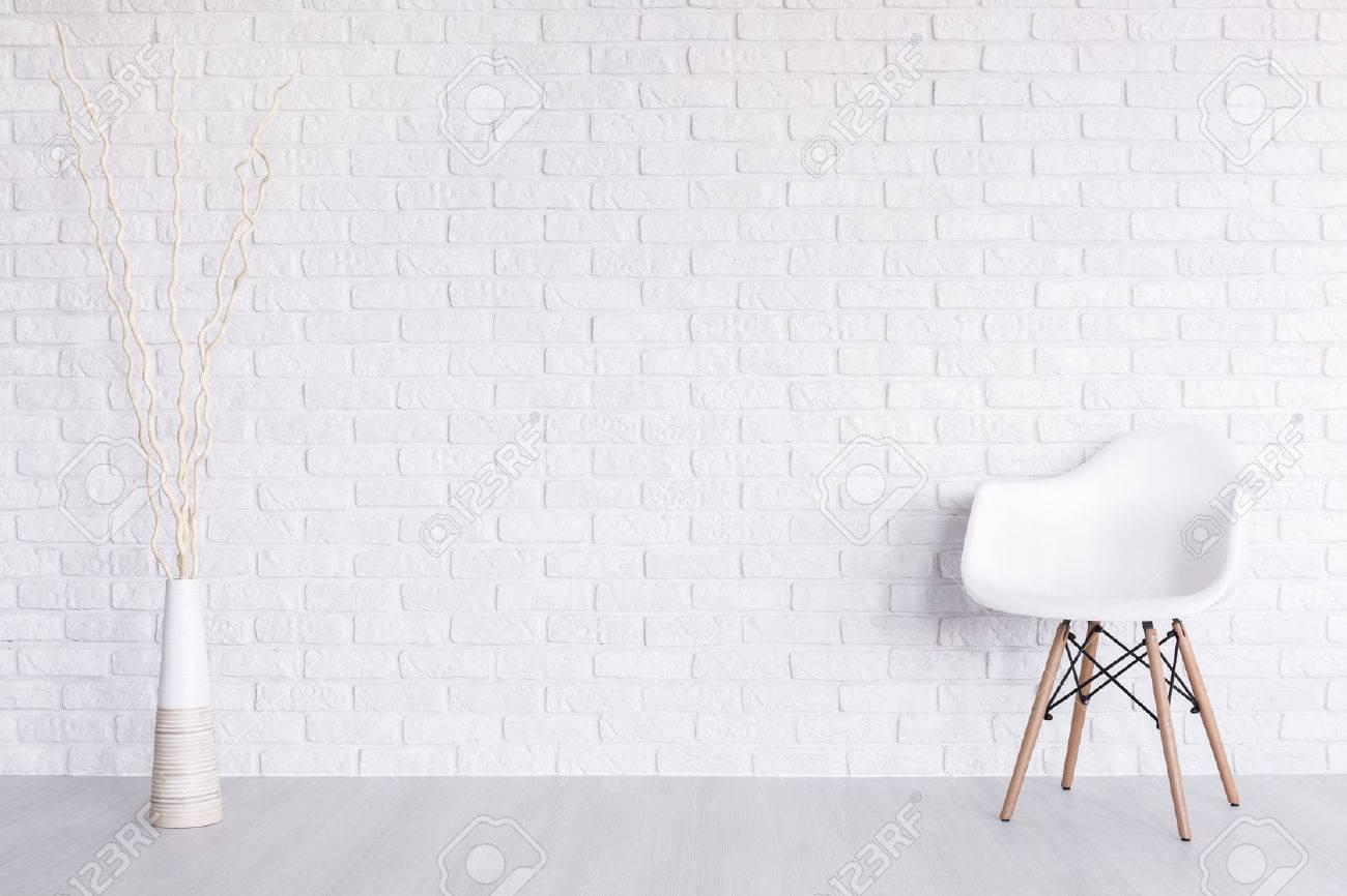 Chambre Moderne Blanche. Trendy Chambre Moderne Blanche Lit ...