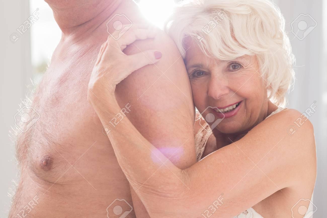 Watch my gf orgasm