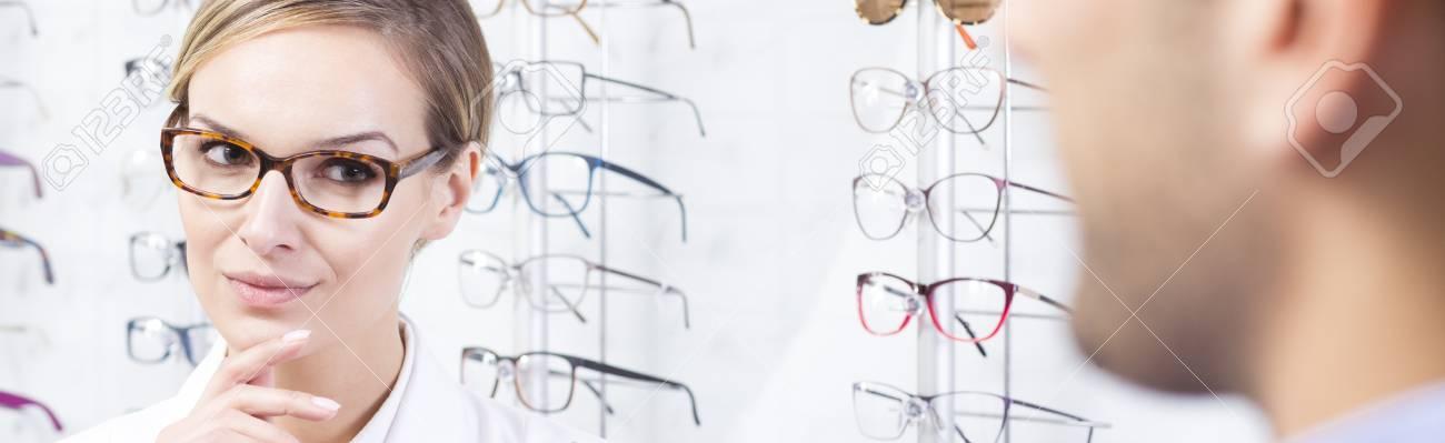 Berühmt Optiker Lizenz Bilder - Anatomie und Physiologie des ...