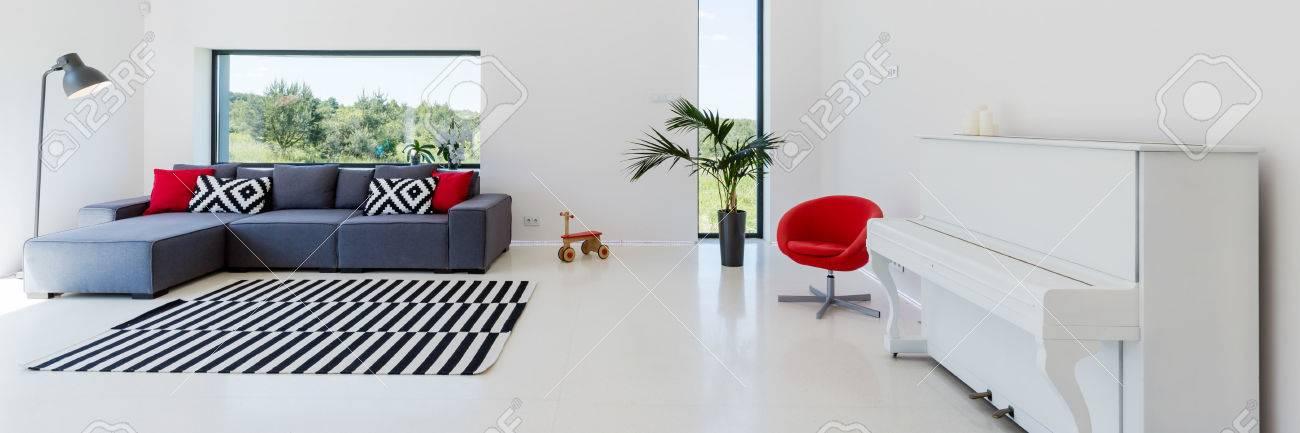 Home Interior Design Options