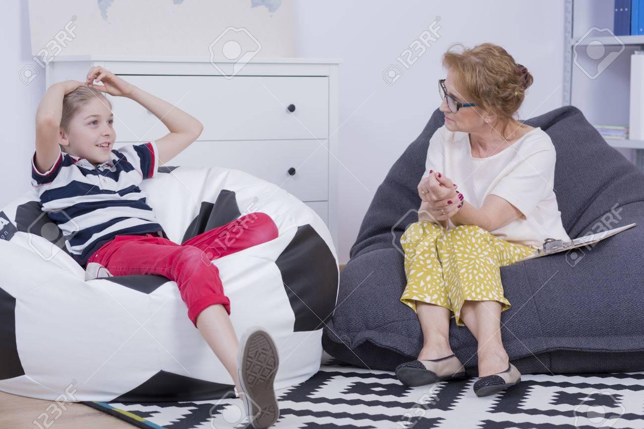 Older women jerking mature men off