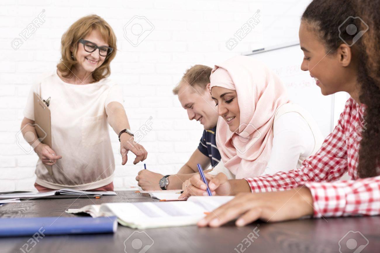 mature-teacher-pics
