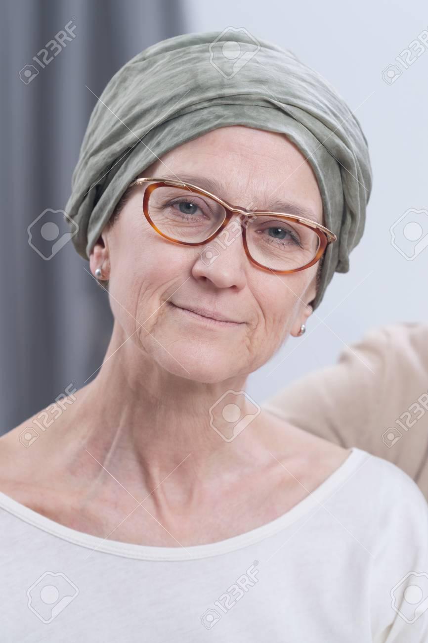 matyure-rakom-foto
