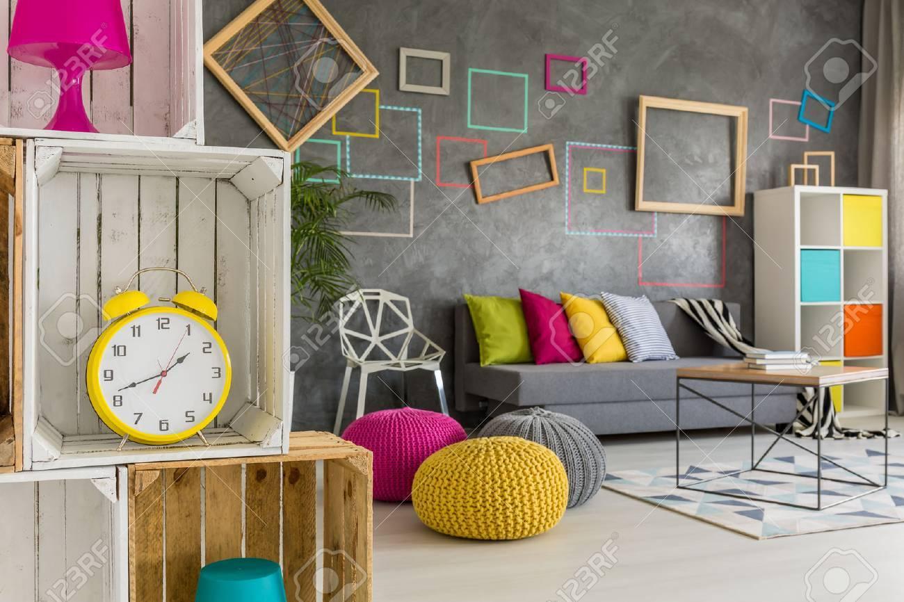 Bezaubernd Diy Möbel Ideen Von Moderne Schüler Mit Nach E Möbel Und