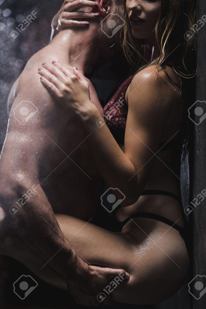 Hot latina women naked sucking and fucking