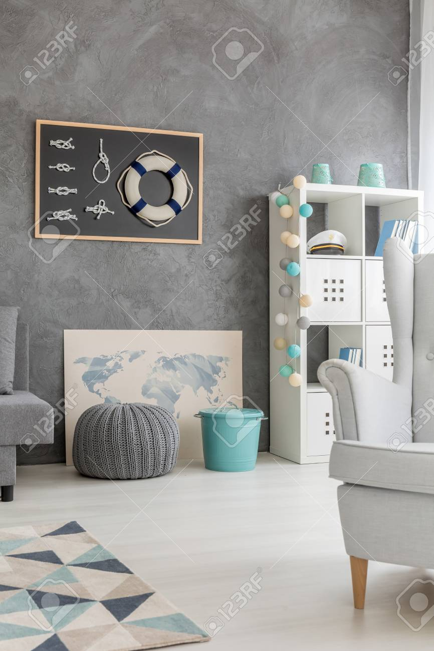 with dedicated cheap baby your designs vintage beneficial room decor beautiful all bedroom charming to family unique nautical very wedding ideas outdoor some home and