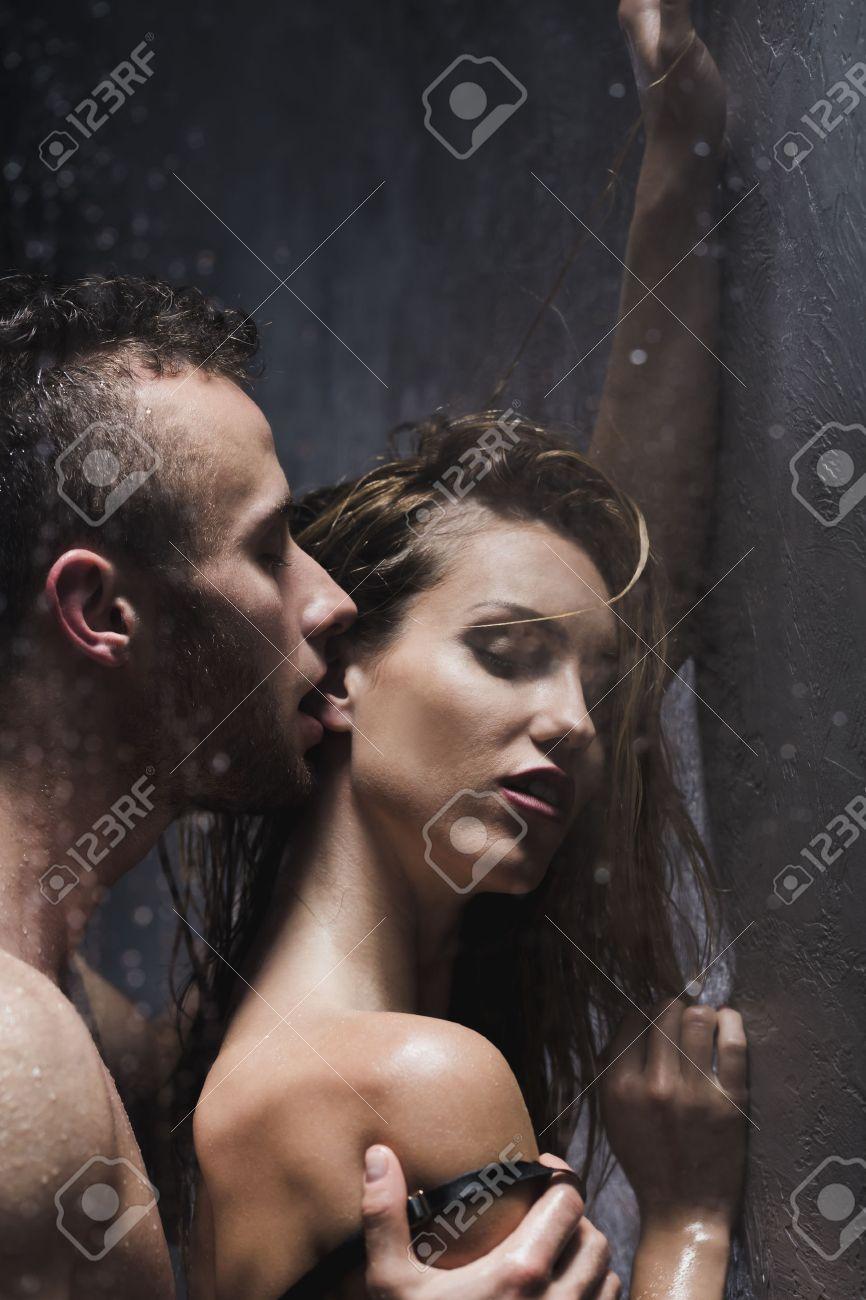 Foto porno di tettone gratis