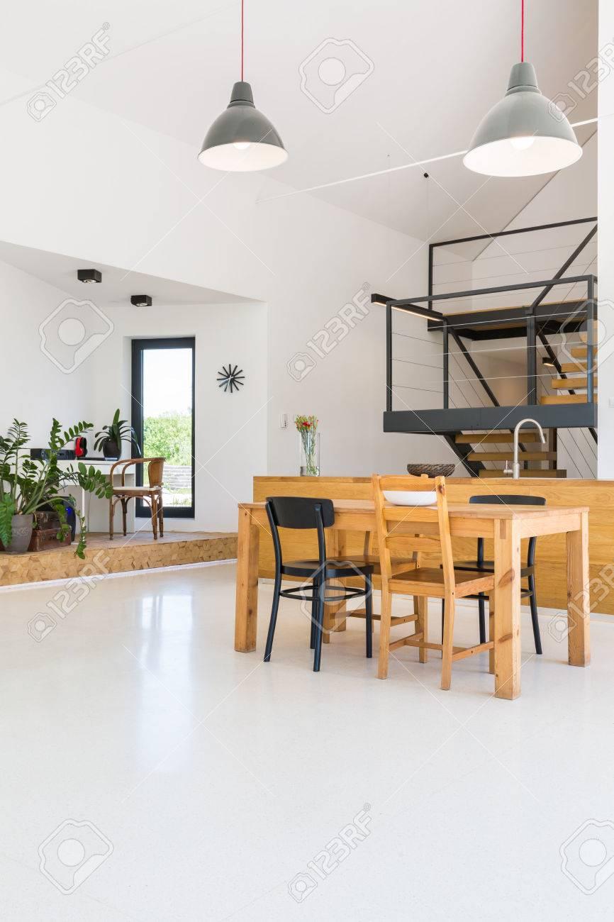 Niedlich Kücheninsel Mit Bereich Ideen - Küchen Design Ideen ...