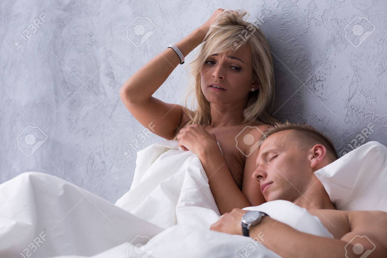 Sex schöne frau Schöne Frauen