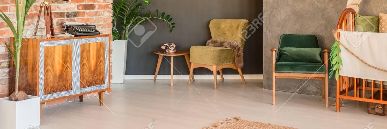 Excepcional Muebles De Cocina Okc Modelo - Ideas para Decorar la ...