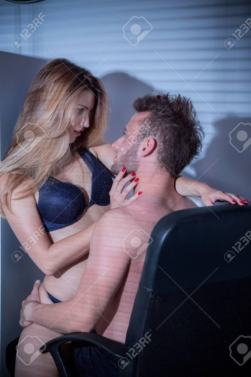 mobile porn tube movies