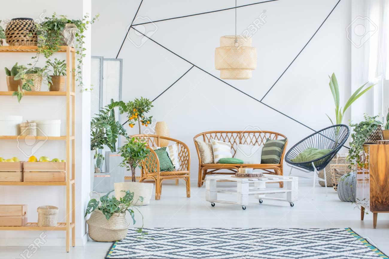 Famoso Muebles De Sala Blanca Friso - Muebles Para Ideas de Diseño ...