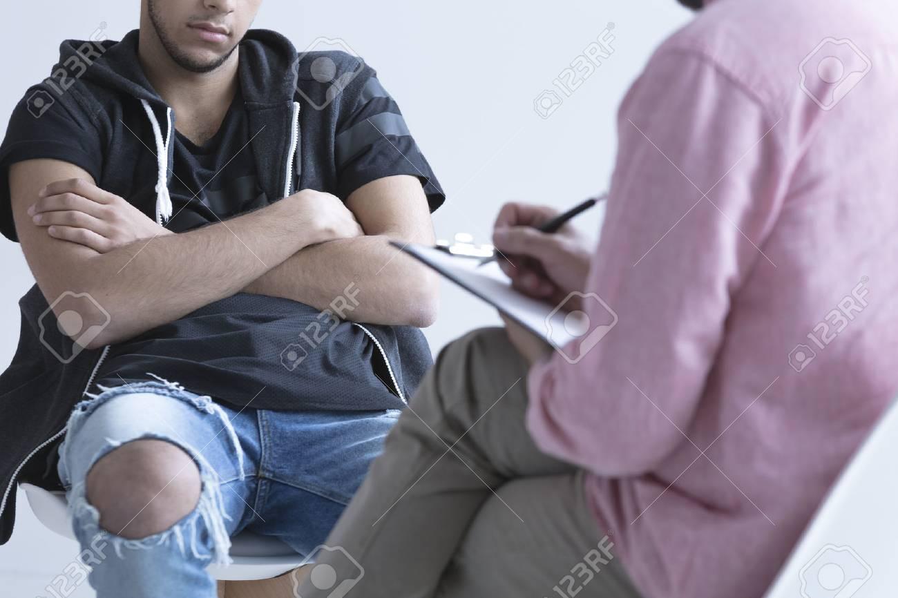 Comment se déroule une première rencontre avec un psychologue ?