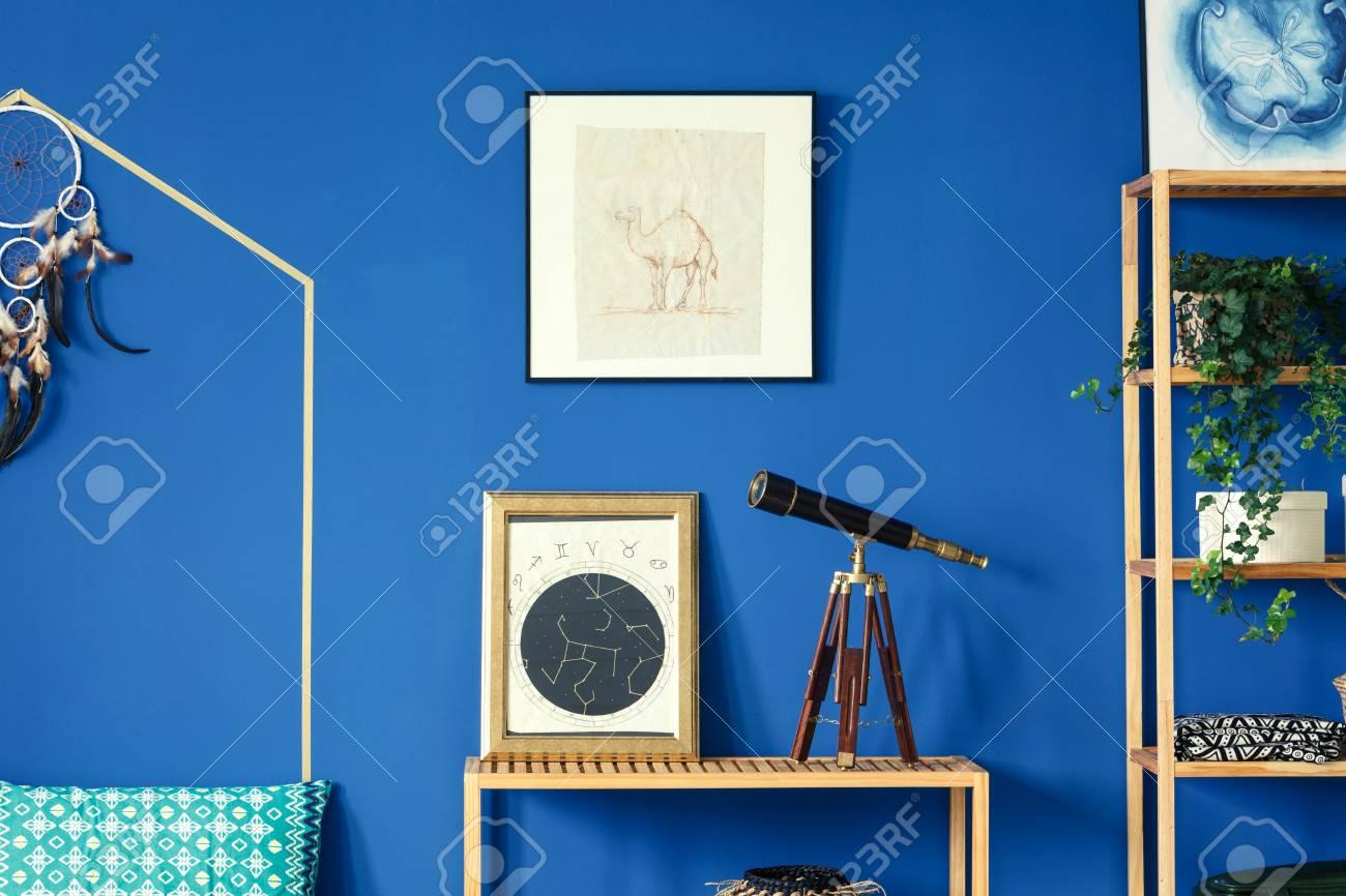 Teleskop bücherregal viktoria signiert kaufen auf ricardo