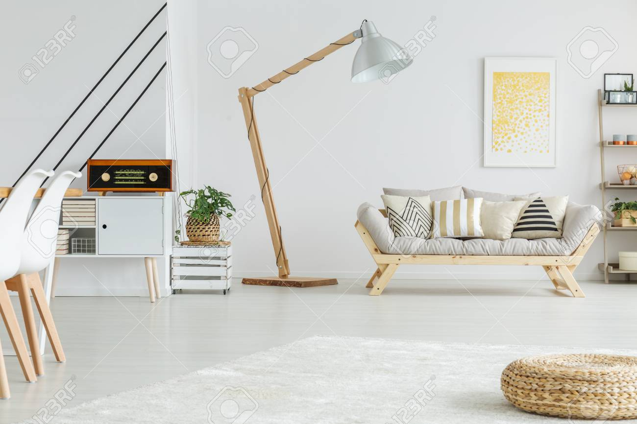 when room decorating all neutrals a color get tips quick living to wow white with factor bedroom