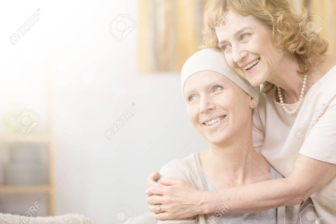 älterer freund