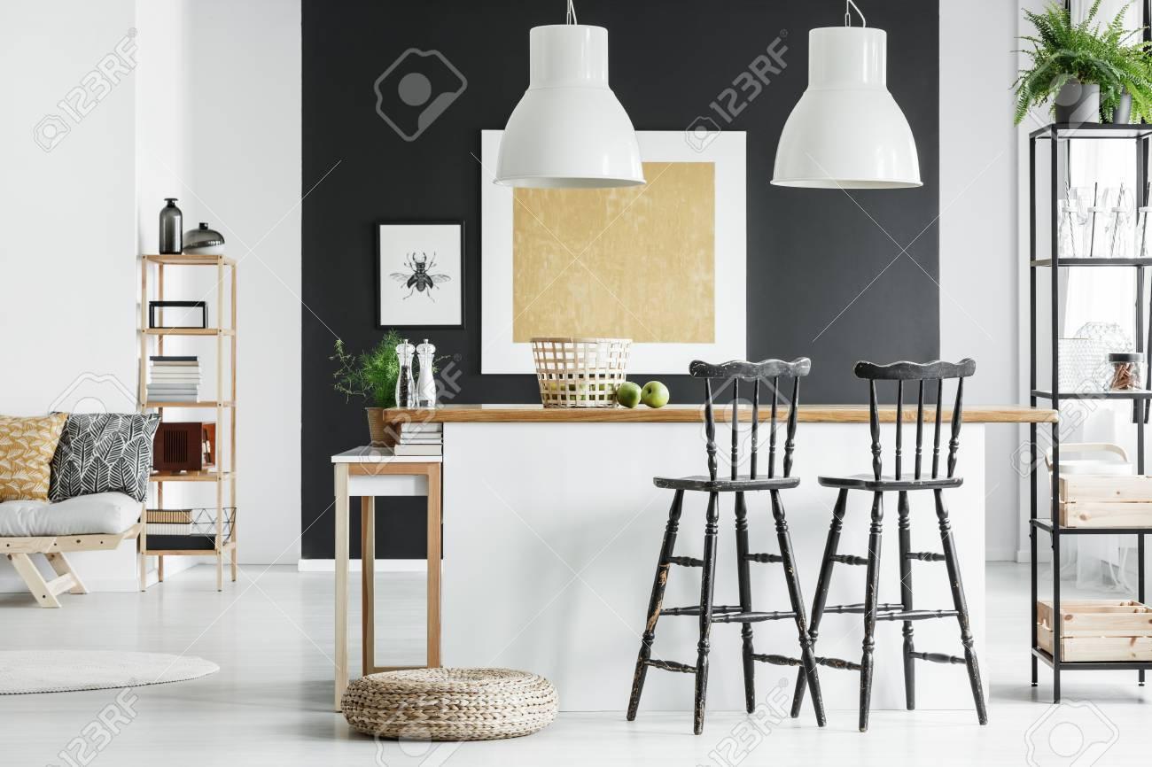 Ungewöhnlich Kleine Lampen Für Küchenarbeitsplatten Bilder - Küchen ...
