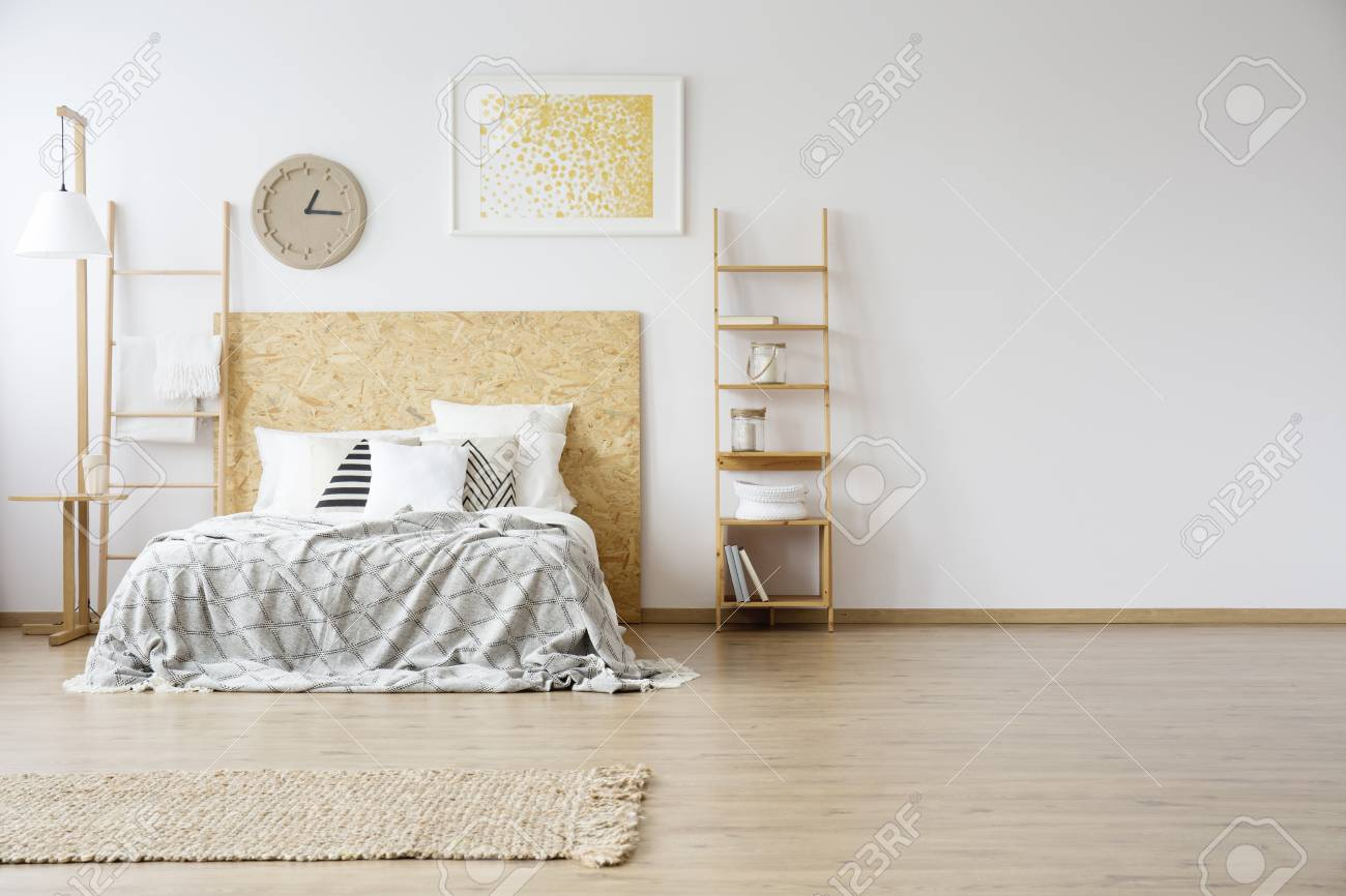 king bed rug size