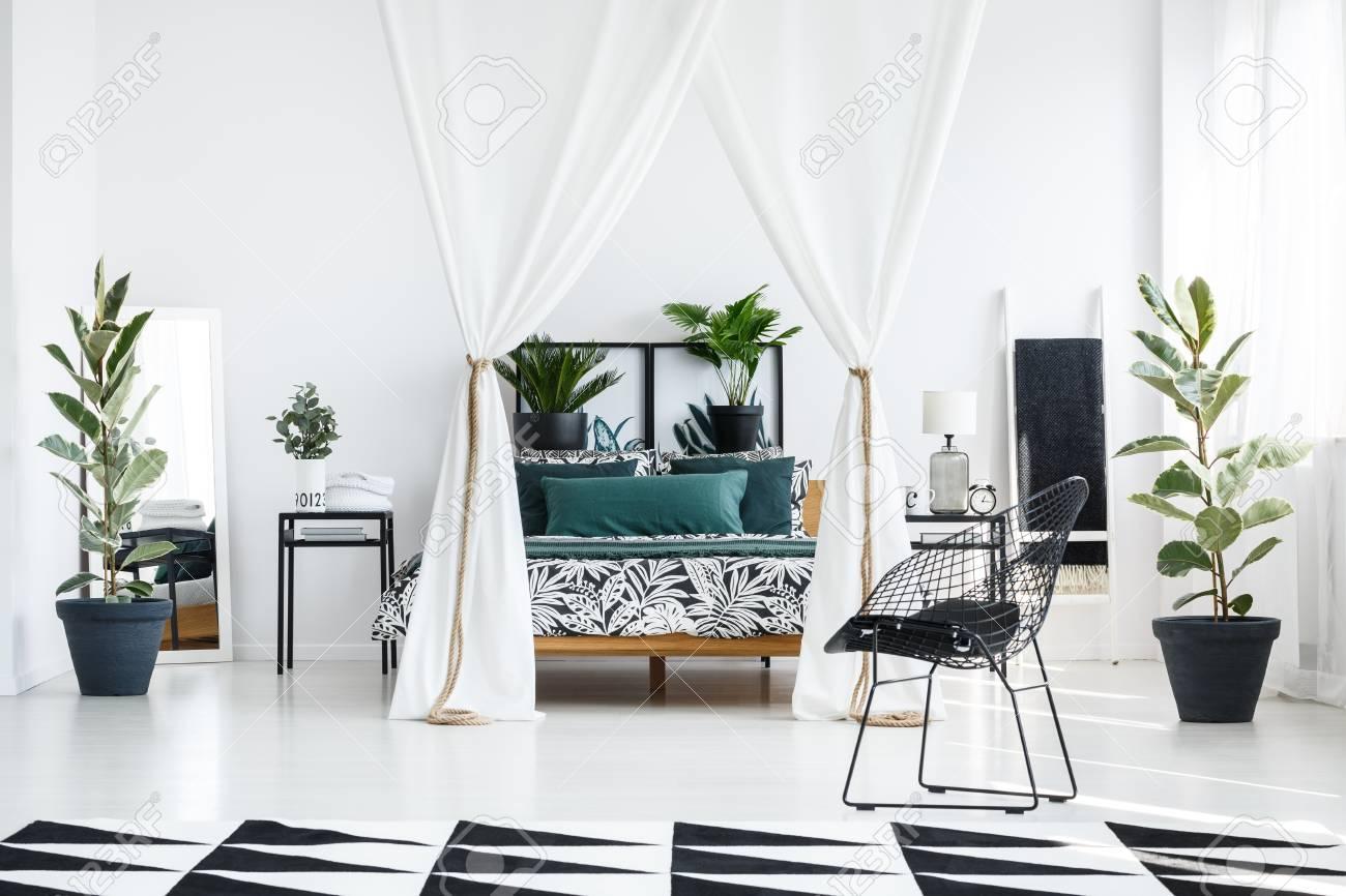 black and white carpet for bedroom