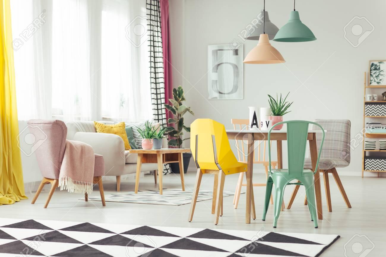 sacramento Earth Tone Colors living room contemporary with ...