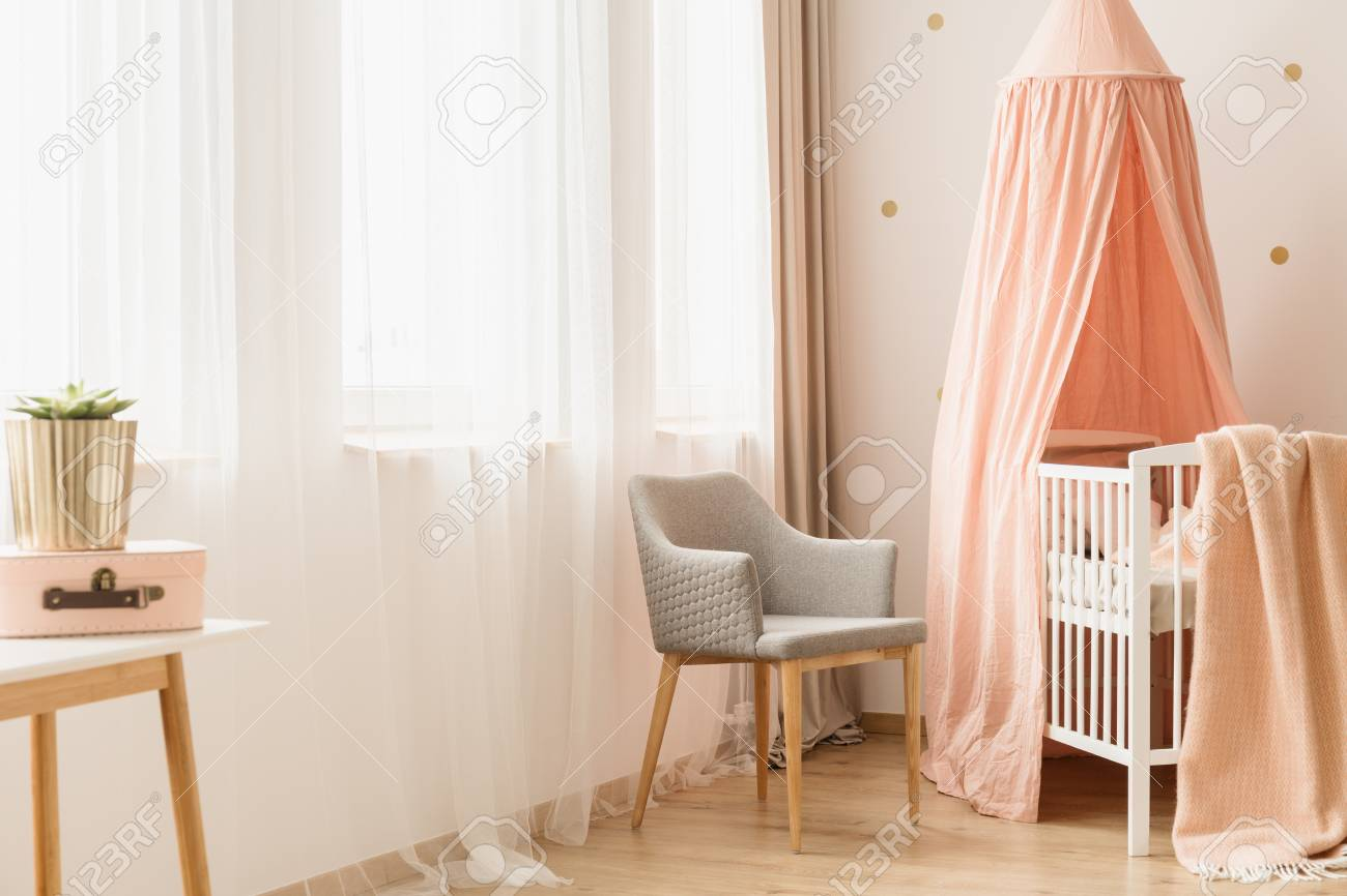 baby australia by affordable convertible canada crib nursery whiitelist and storage kpl wooden modern cradles size wpvf design conscious less full surripui cribs with net toronto round for pinterest ideas cool parents uk