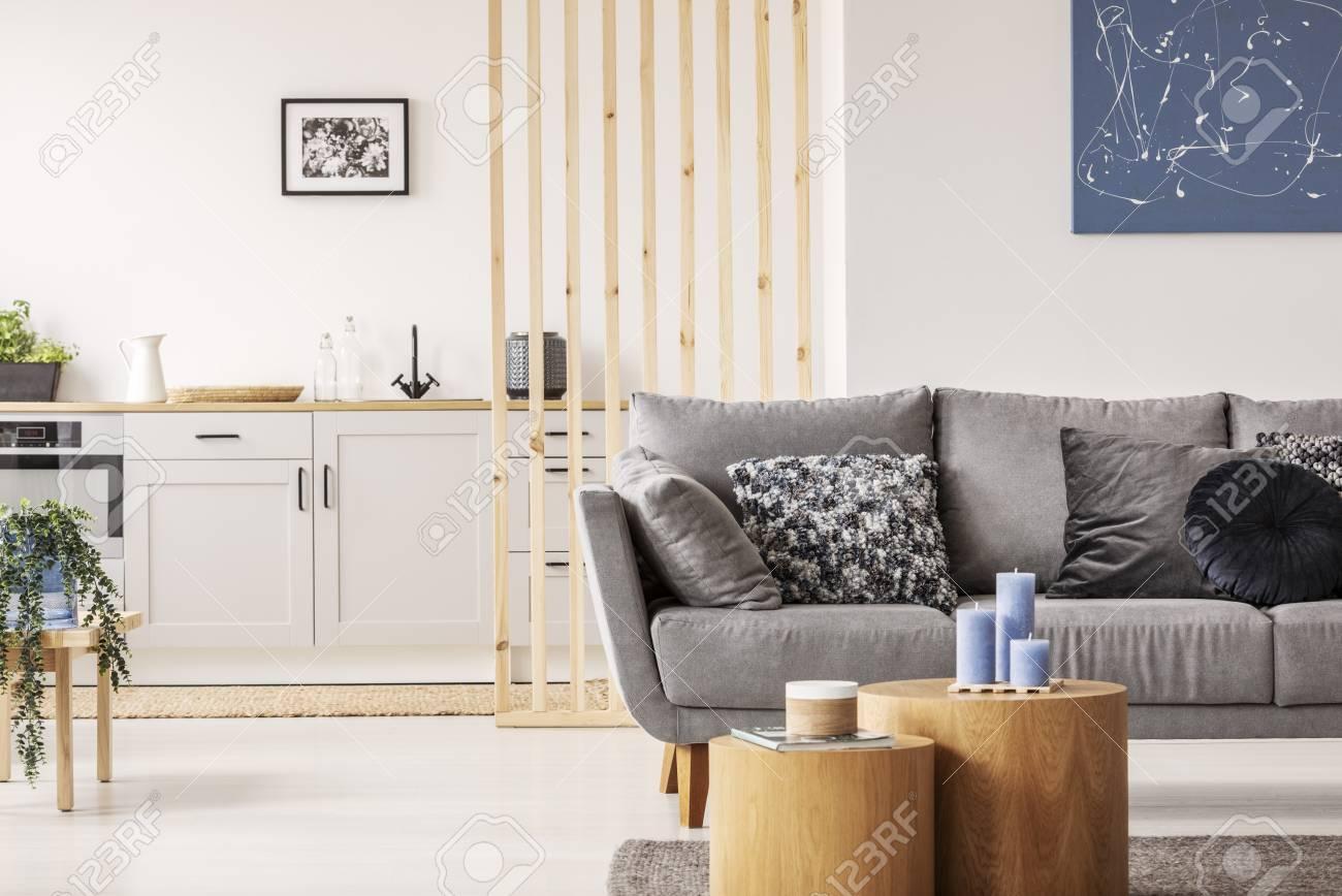 small flat living room interior design drawing