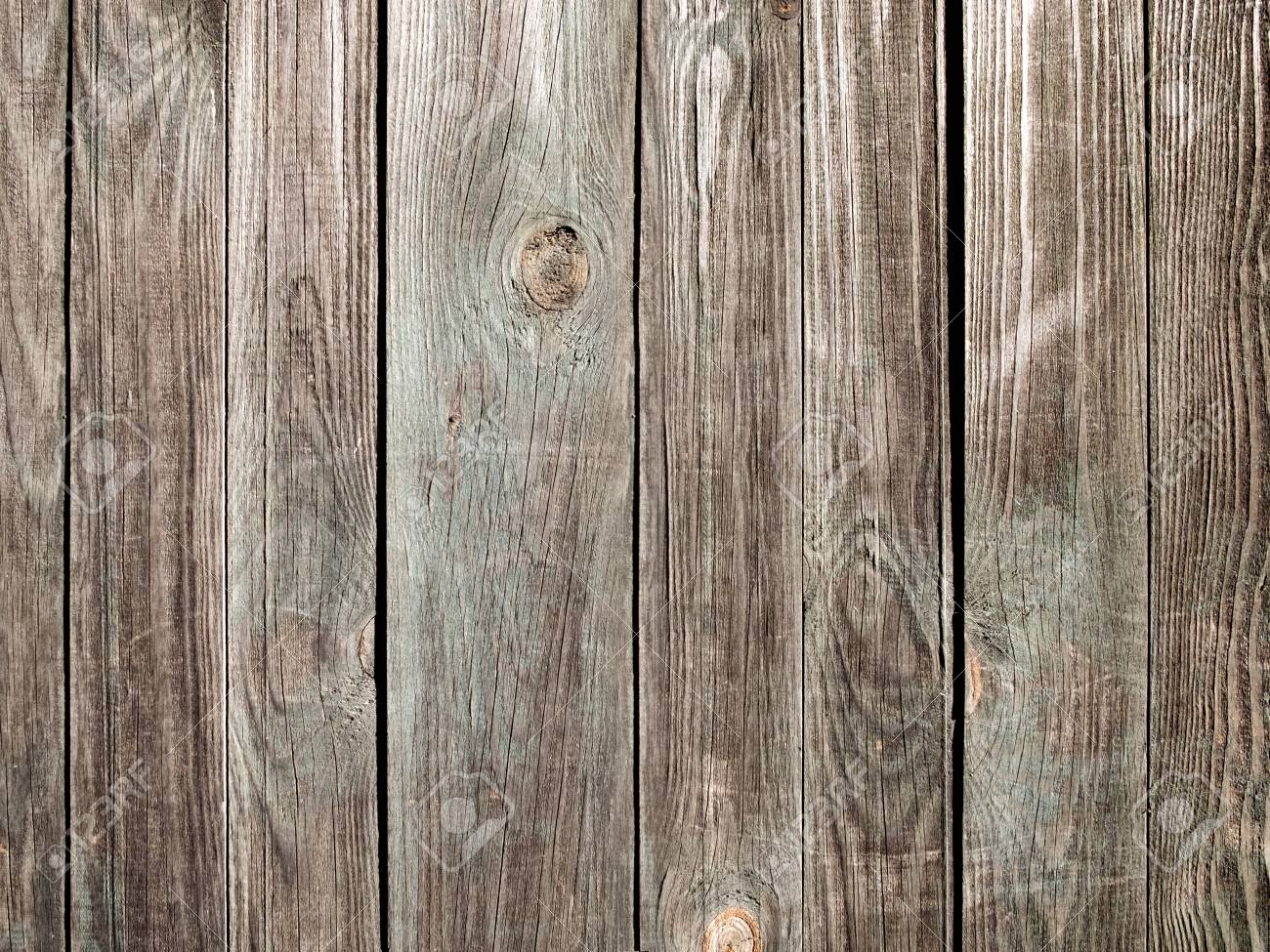 wood fence texture. Old Grey Wooden Fence Texture Stock Photo - 89499845 Wood
