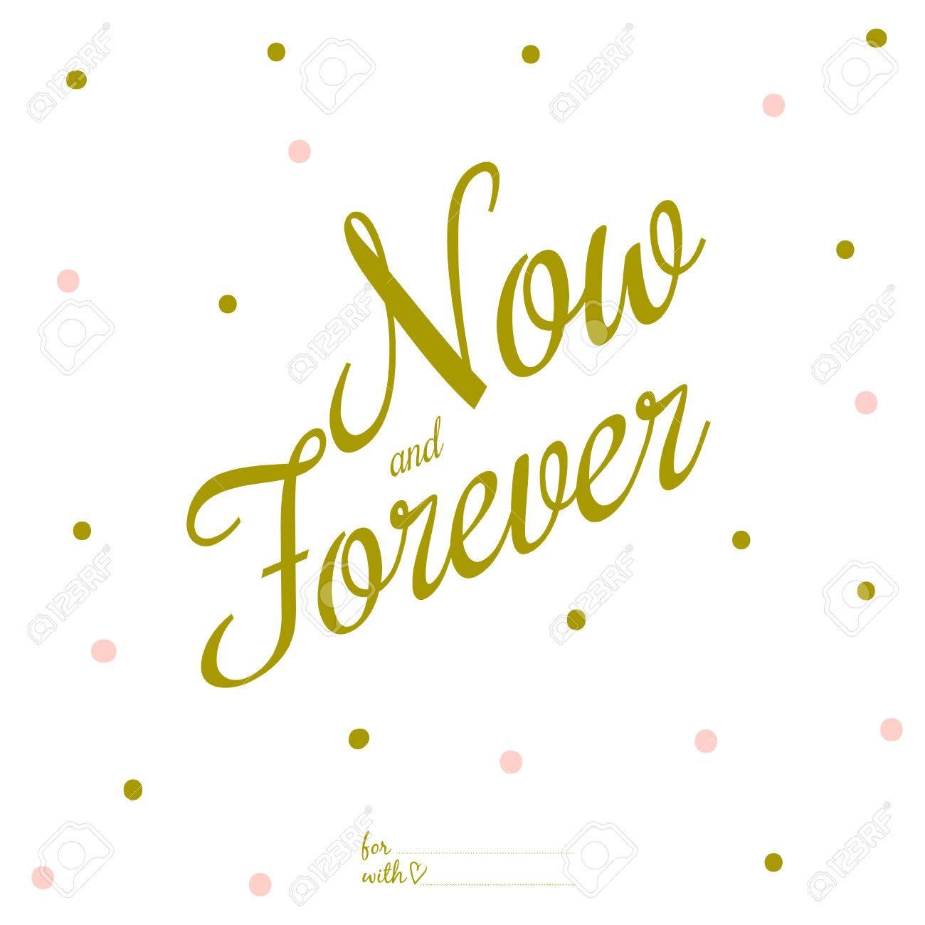 Inspiré Carte Citations Romantiques Et Damour Pour La Saint Valentin Joyeux Modèle Pour Mariage Anniversaire Invitations Salutation Belle