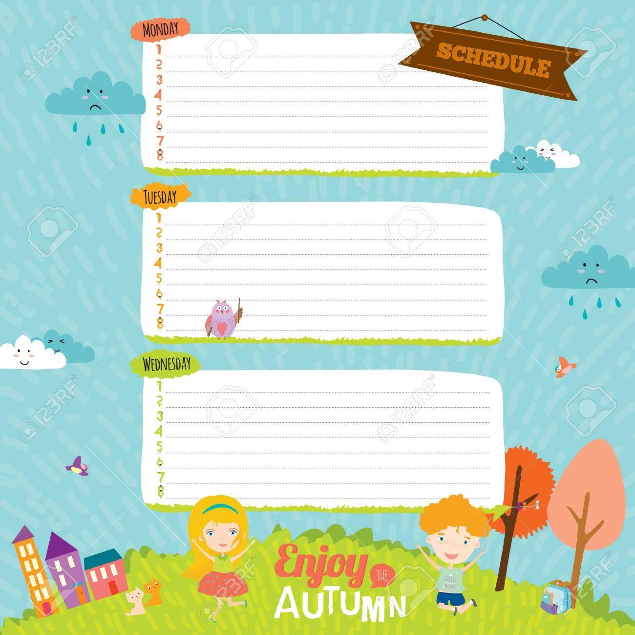ノート、日記、主催者のベクトル...