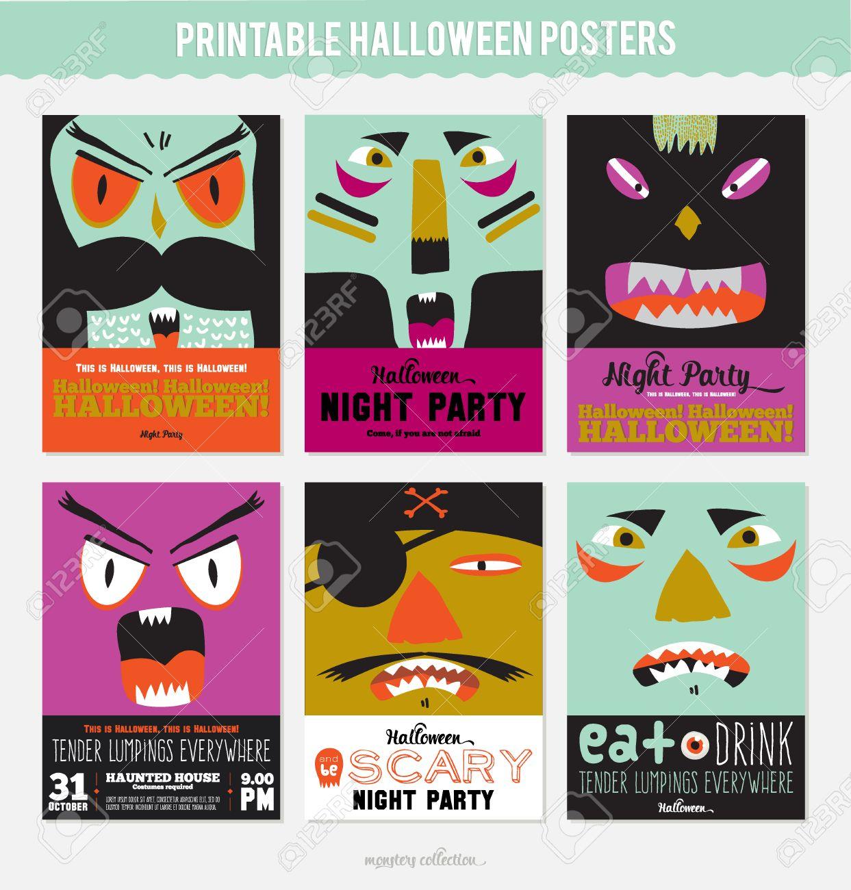 top 25 best halloween prints ideas on pinterest hallows eve best