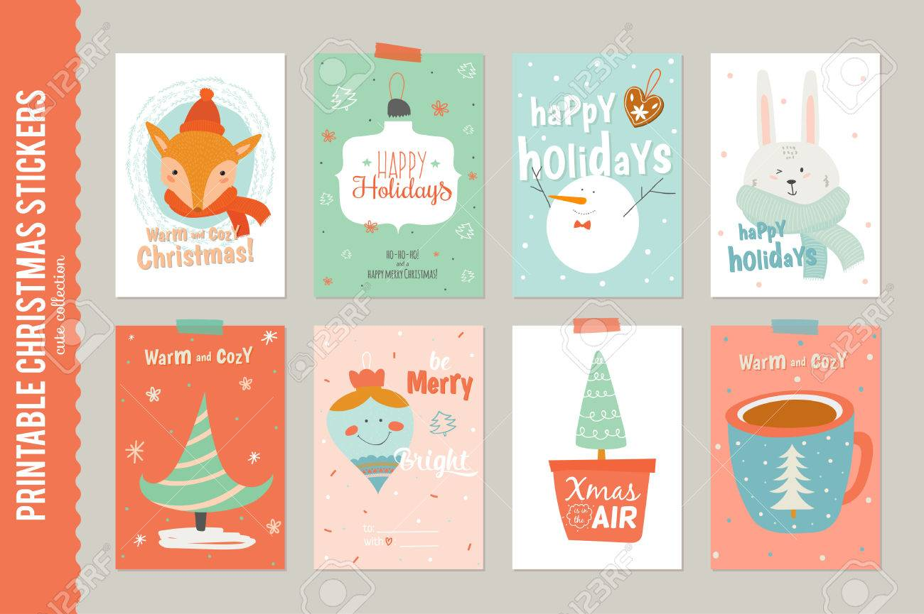 christmas certificates templates birthday gift certificate collection of 8 christmas gift tags and cards templates christmas christmas