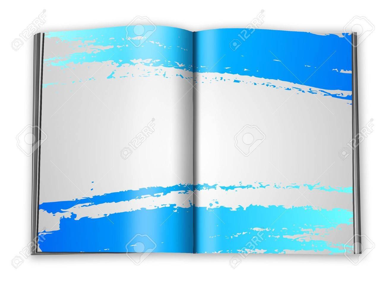 Ausgezeichnet Mac Seiten Buch Vorlage Zeitgenössisch - Entry Level ...