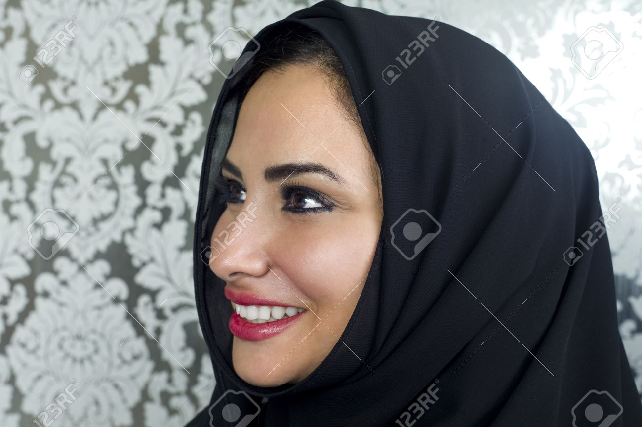 サウジアラビア 宗教