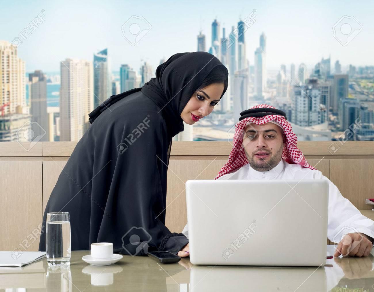 Le bureau en arabe algerie geryville le bureau arabe animation