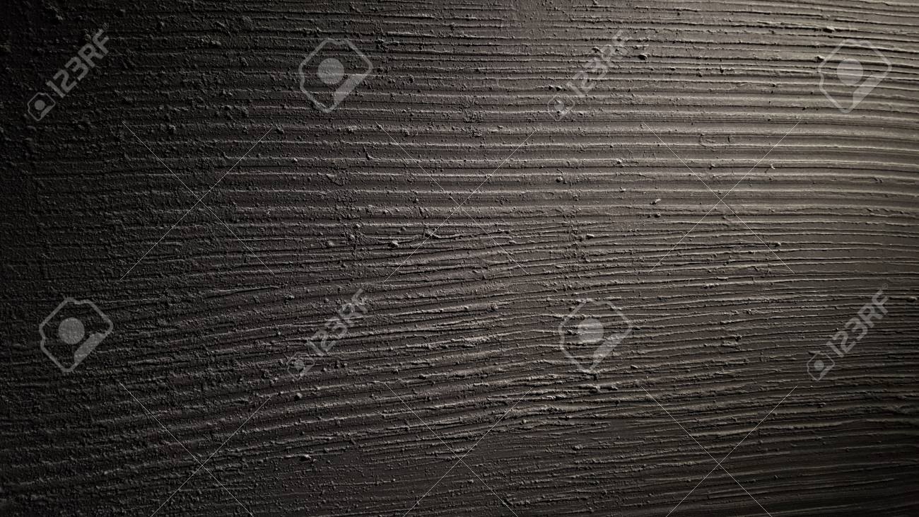 Old Black Background Grunge Texture Dark Wallpaper Blackboard Chalkboard Stock Photo