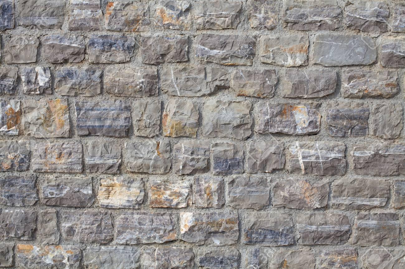 wand aus naturstein, wand aus naturstein lizenzfreie fotos, bilder und stock fotografie, Design ideen