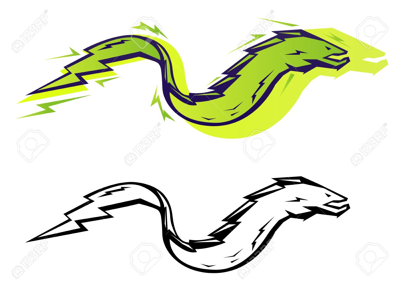 eel images u0026 stock pictures royalty free eel photos and stock