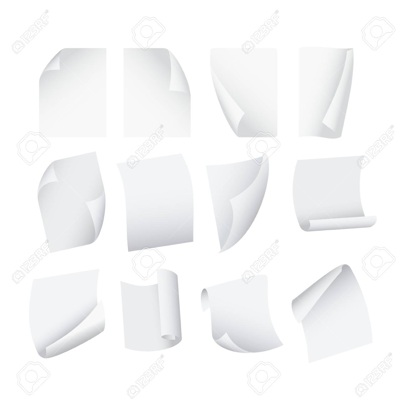 Tolle Whitepaper Vorlage Wort Galerie - Entry Level Resume Vorlagen ...