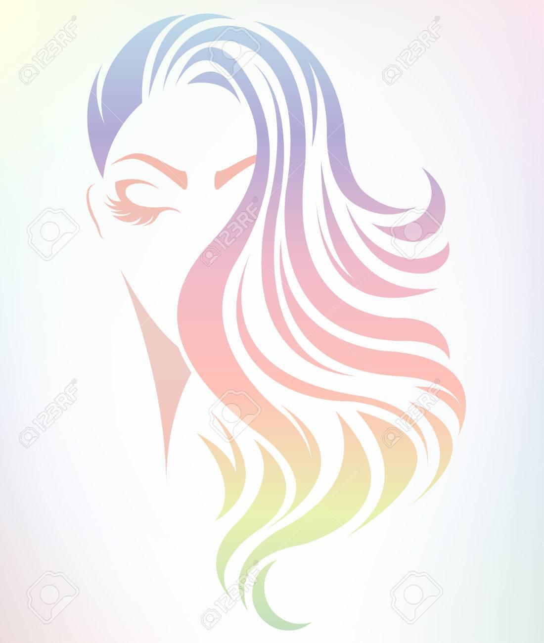 Icon Hair Dye Famous Hair Dye 2018