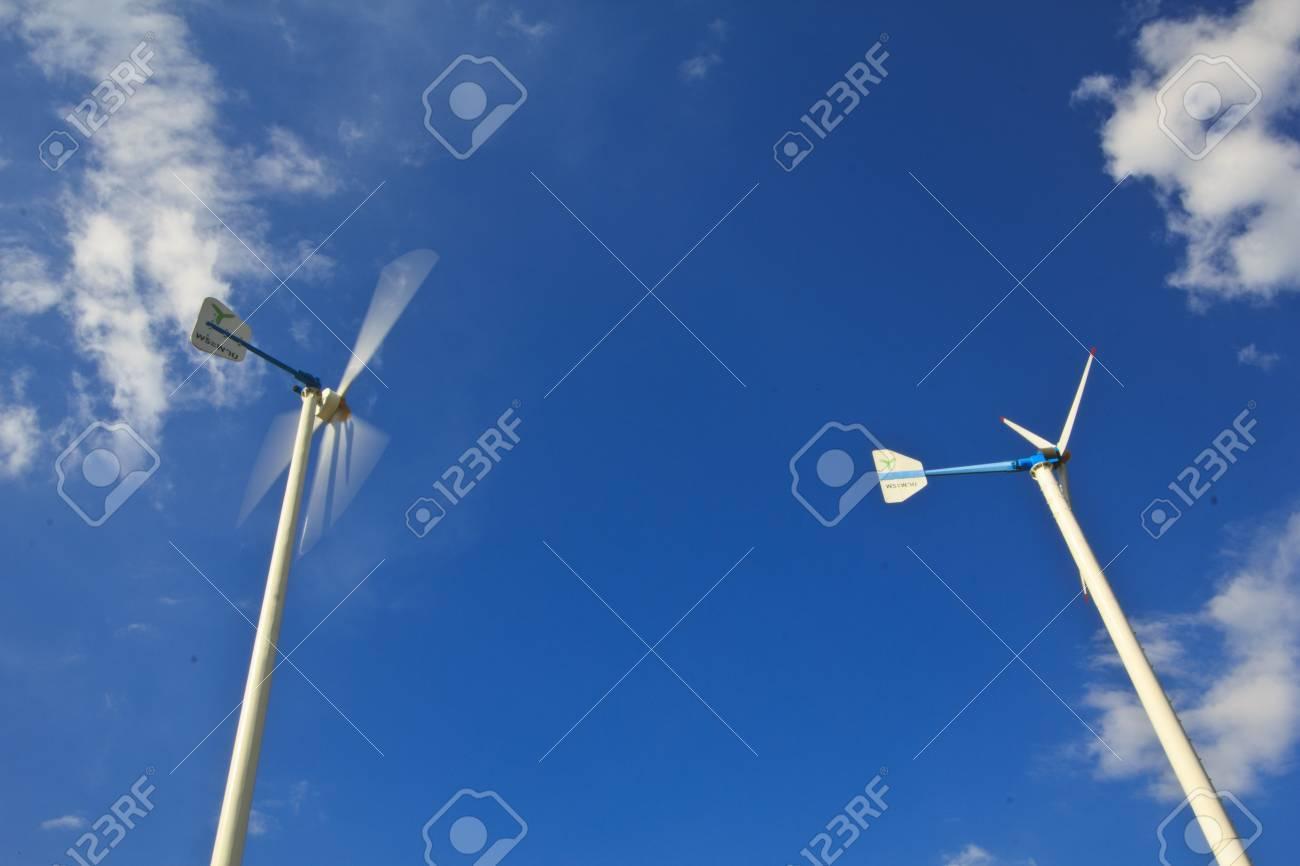 Phapai turbine of Thailand for travel Stock Photo - 16996460