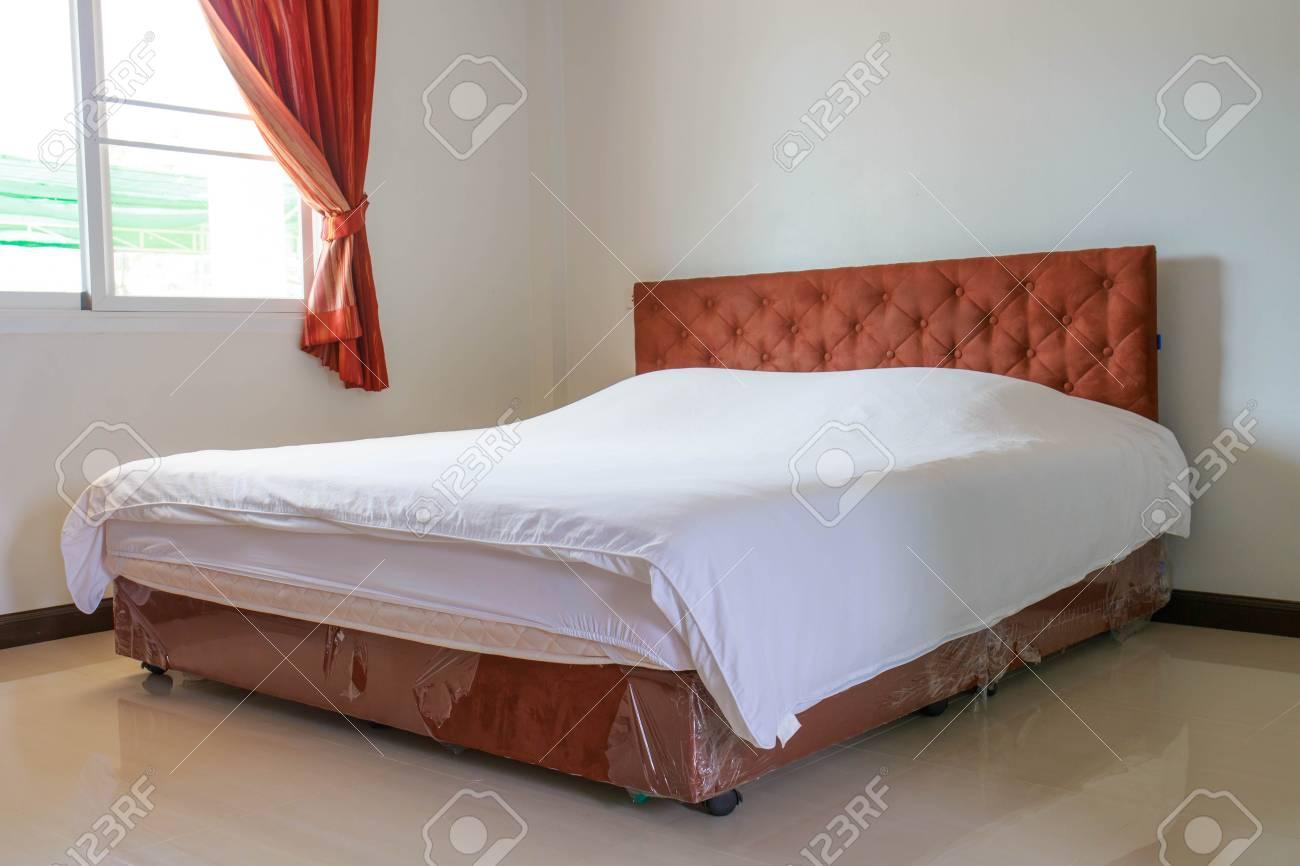 Inneneinrichtung Schlafzimmer Lizenzfreie Fotos Bilder Und Stock