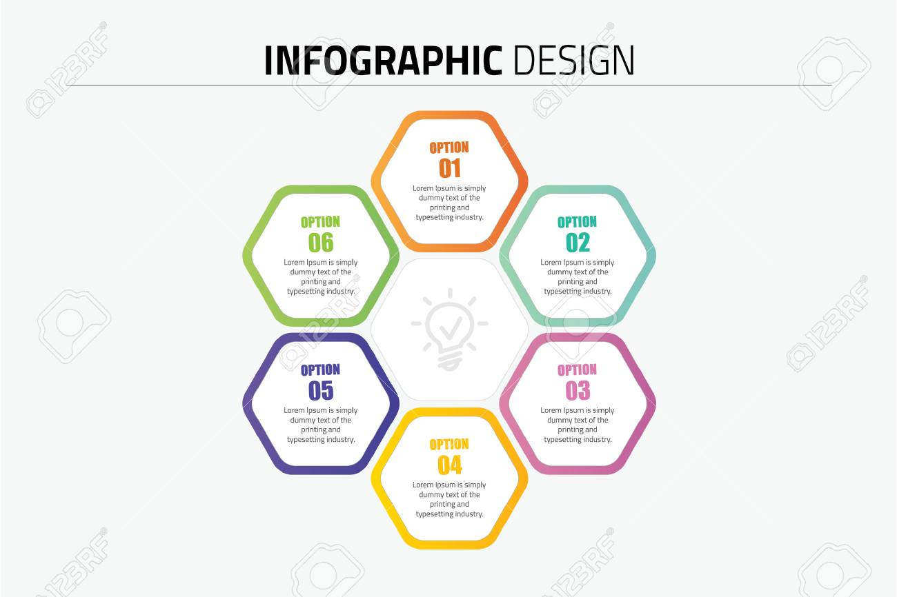 Presentation ppt info graphic diagram with 6 options illustration presentation ppt info graphic diagram with 6 options illustration stock vector 92994397 ccuart Image collections