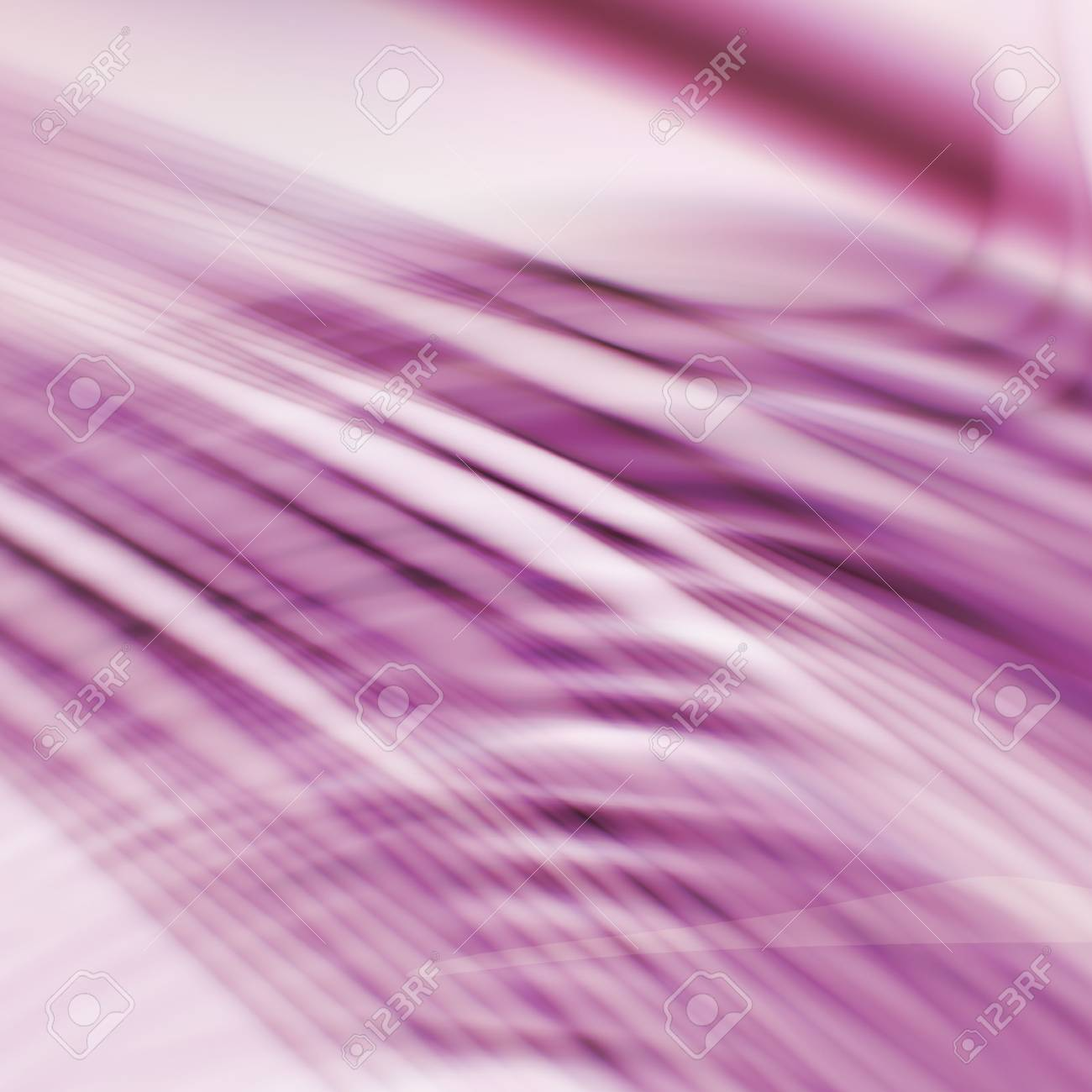 red wave Stock Photo - 9344879