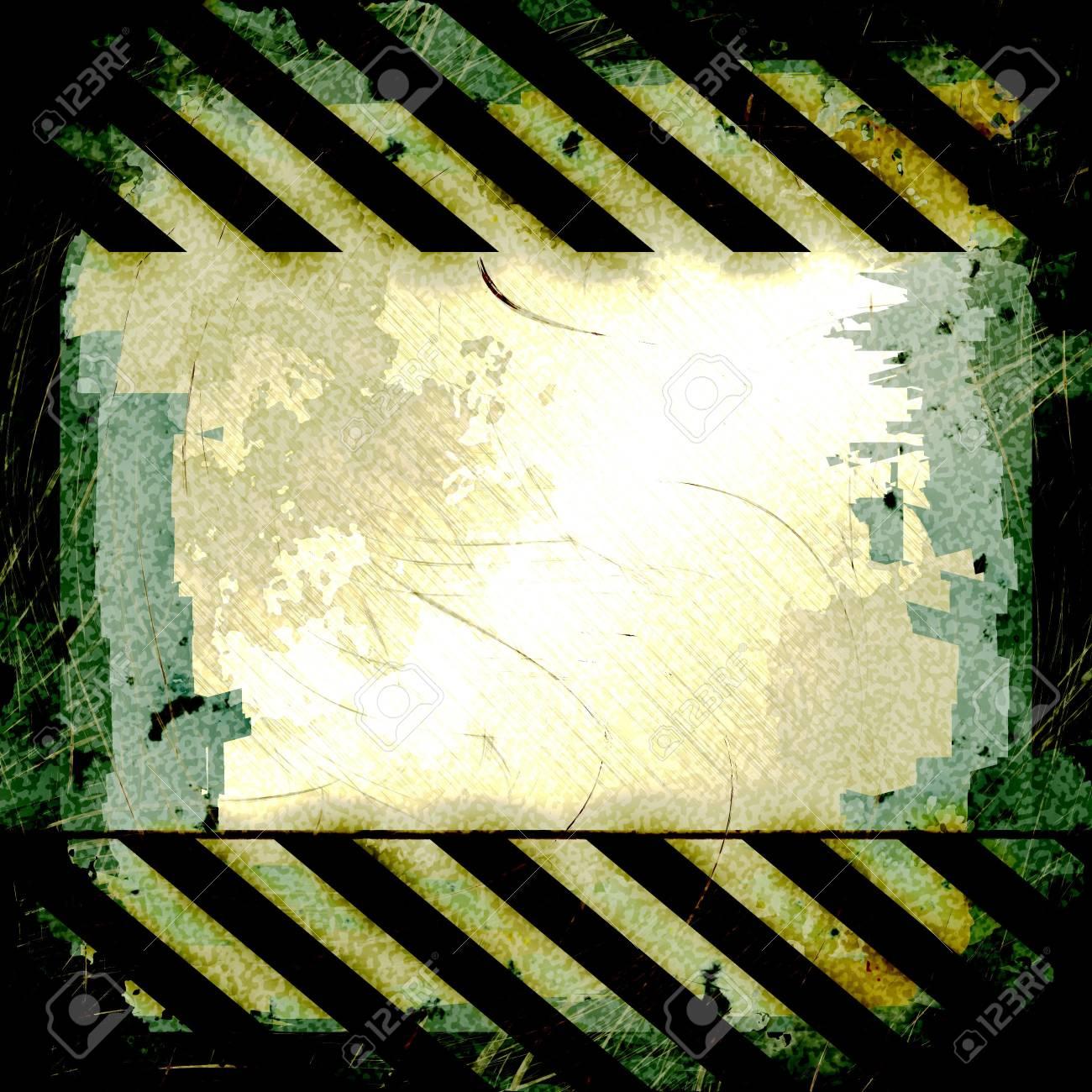 grunge background Stock Photo - 9344903