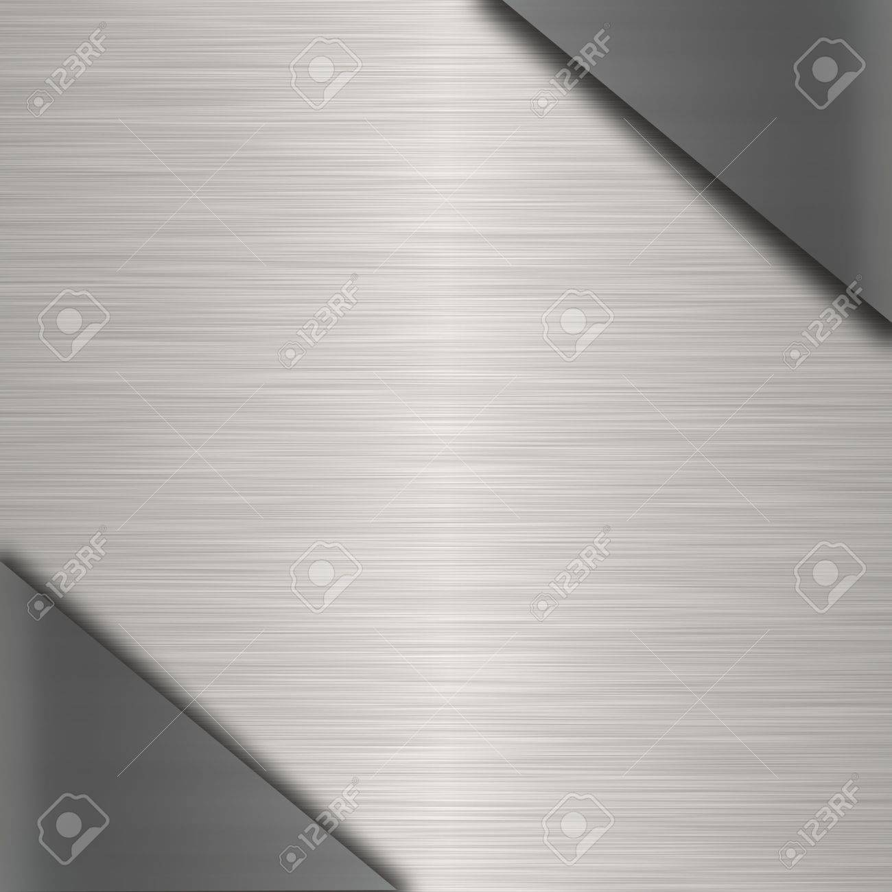 metal background Stock Photo - 9394846