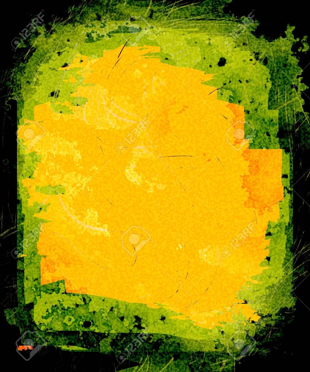 grunge background Stock Photo - 10869482