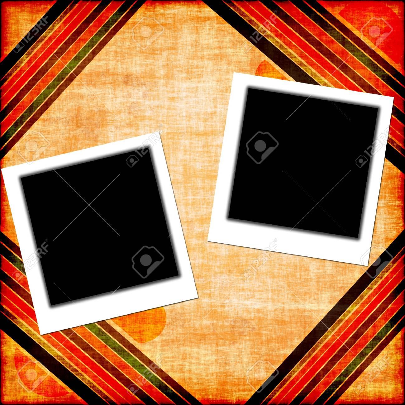photo frame Stock Photo - 10937757